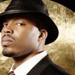 Warren G Discusses Upcoming Nate Dogg Album (The XXL Magazine Interview)
