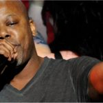 Too Short Lists Top 5 Records; Talks Dangerous Crew Reunion (Part 2 Of The DubCNN Interview)